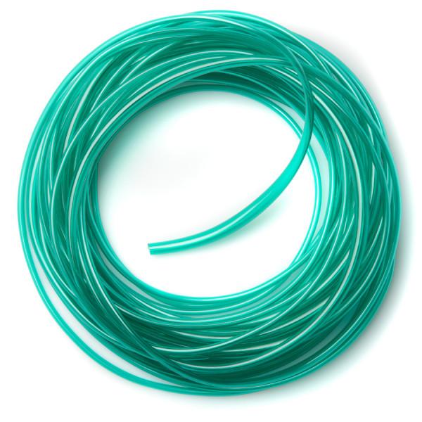 Product Slangen en connectoren