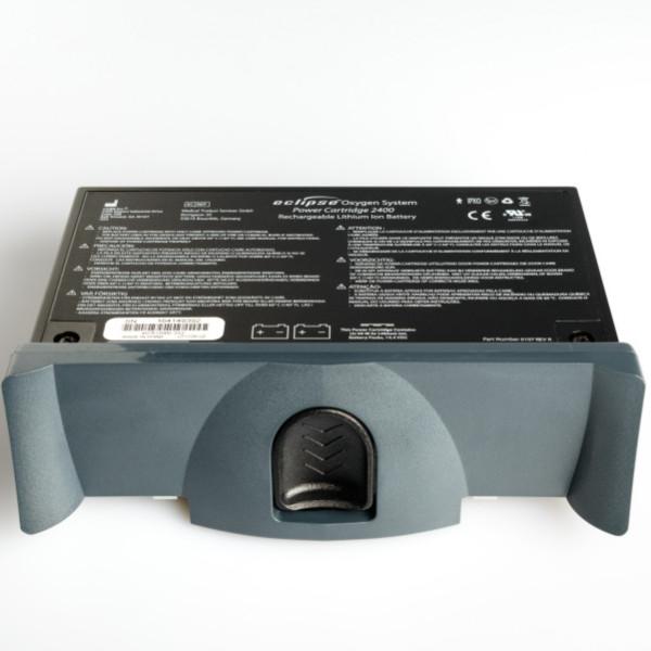 Product Accu`s en opladers