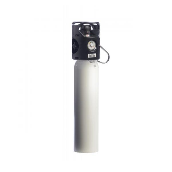 Product Cilinders voor B2B